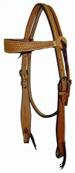 Brow Band Headstalls